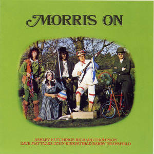Morris On 1972 [click for larger image]